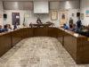 Chiusura team controlli Agenzia delle Entrate Sala Consilina. Chiesto in Consiglio un nuovo incontro