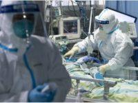 """Contagio da Coronavirus.Polese e Braia:""""La Regione si attivi per preservare salute dei cittadini lucani"""""""