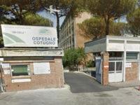Caso sospetto di Coronavirus a Salerno. Esito negativo per il 43enne originario degli Alburni