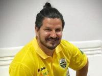 Sporting Sala Consilina. Foletto, il tecnico che ha vinto due campionati, lascia il club gialloverde