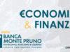 Economia&Finanza. Sospensione termini di presentazione dei titoli di credito – a cura della Banca Monte Pruno