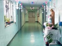 """""""La Ginecologia è un gioiello dell'ospedale di Polla"""". Lettera aperta di una neomamma del Vallo di Diano"""