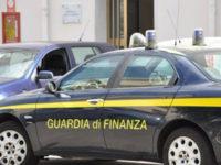 Finte assunzioni per truffare l'Inps. Meccanismo fraudolento scoperto in Veneto, nei guai due valdianesi