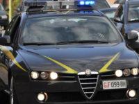 A Lauria operazione delle Forze dell'Ordine. Sequestrati beni per 500mila euro ad un condannato per usura