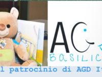 L'Associazione Genitori e Giovani Diabetici della Basilicata scende in campo domani a Potenza