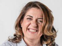 """L'europarlamentare Vuolo attacca il ministro Bellanova:""""Piange per i clandestini e non per gli italiani"""""""