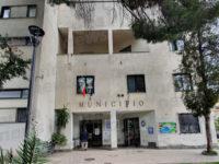 Polemica a Sapri. Il Sindaco Gentile revoca la delega alla Protezione Civile alla consigliera D'Agostino
