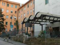 """Al """"San Luca"""" di Vallo della Lucania impiantati pacemaker e defibrillatori con controllo a distanza"""