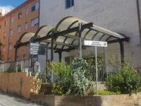 Due casi di Coronavirus all'ospedale di Vallo della Lucania. Contagiati rientrati da Ariano Irpino e Torino