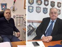 Insegnante in quarantena a Buccino denuncia il Sindaco per sequestro di persona. Scoppia la polemica