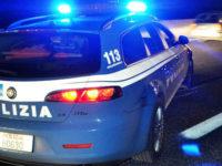 Scoperti con la cocaina in auto a Tito. Arrestate tre persone di Potenza