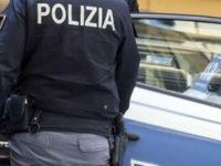 Sgominata piazza di spaccio a Potenza, trovate in una baracca droga e armi da fuoco. Arrestate 2 persone