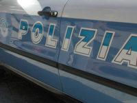 Rubò carta di credito del calciatore della Salernitana Djuric e spese 3mila euro in pescheria. Arrestato