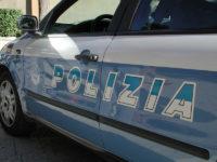 A Potenza controlli della Polizia per la prevenzione dello spaccio di droga nei luoghi pubblici
