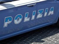 Rapina e minaccia con un coltello due giovani al Parco Pinocchio di Salerno. Arrestato 35enne