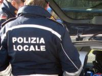 Esce da Sala Consilina nonostante i divieti per andare a trovare la fidanzata a Sant'Arsenio. Denunciato