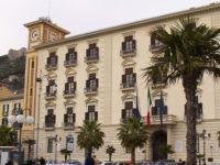 Emergenza Coronavirus.Disposta la sanificazione di Biblioteca, Musei e locali della Provincia di Salerno