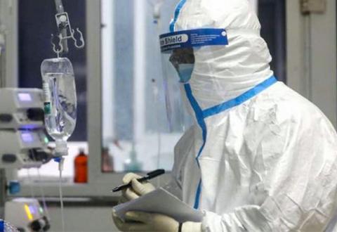Covid. Un decesso e 20 nuovi casi ad Eboli, diverse persone contagiate a Sicignano, Palomonte e San Gregorio Magno