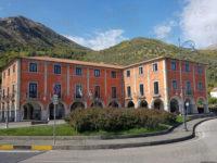 Covid-19. A San Pietro al Tanagro prorogata al 30 settembre la scadenza dell'acconto IMU