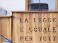 Morte Casalnuovo,dopo 9 anni si chiude la vicenda giudiziaria. La Cassazione rigetta ricorso delle parti civili