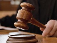 Maresciallo accusato di stalking nel Cilento. Il Tribunale annulla il divieto di avvicinamento alla moglie