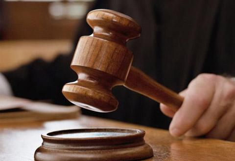 Tratteneva marche da bollo che servivano in Tribunale a Potenza. Condannato  a 3 anni un cancelliere - Ondanews.it