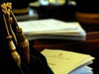Accusato di violenza sessuale su una minorenne. 33enne di Agropoli scarcerato dopo un anno e mezzo