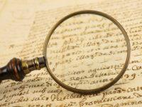 Curiosità storiche valdianesi. L'Archivio Carrano, una miniera per le ricerche storiche