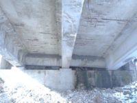 """Raccordo autostradale. A Vietri di Potenza sarà demolito il viadotto """"Franco"""", versa in gravi condizioni"""