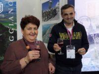 """Viggiano al Business Tourism Management di Lecce. Il sindaco Cicala:""""Soddisfatti del successo riscosso"""""""