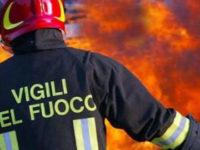 """Mobilitazione Vigili del Fuoco. Il segretario Fns Cisl Basilicata:""""Serve giusto riconoscimento economico"""""""