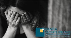 Rimborso dei finanziamenti delle donne vittime di violenza. La Banca Monte Pruno aderisce al programma