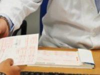 Coronavirus. Sospese le visite ambulatoriali in ospedale, garantite chemioterapia e dialisi