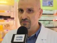Farmacia 3.0 – Le considerazioni del dottor Alberto Di Muria sul Coronavirus