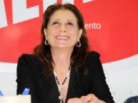 """Coronavirus. Marzia Ferraioli (Forza Italia):""""Il Governo salvaguardi il settore lattiero caseario"""""""