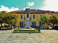 Coronavirus. Il sindaco di Roscigno emette rigida ordinanza sugli spostamenti nel territorio