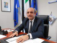 """Coronavirus. Il sindaco di Santa Marina scrive a Conte:""""Apportare integrazioni al decreto Cura Italia"""""""