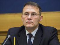 """Coronavirus. Cirielli attacca De Luca: """"Da irresponsabili non bloccare i concorsi regionali"""""""