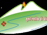 GAL Vallo di Diano.Al via la valutazione di 111 progetti presentati da pubblici e privati del territorio