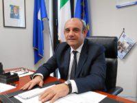 """Coronavirus. Il sindaco di Santa Marina:""""Implementare Terapia Intensiva a Polla, Sapri e Vallo della Lucania"""""""