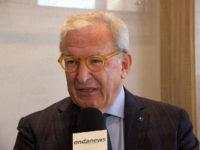 Coronavirus. Il cordoglio di Michele Albanese per la morte del vigile del fuoco Luigi Morello