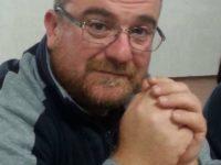 Don Angelo Adesso è il nuovo parroco di Caggiano. La nomina dopo la scomparsa di don Alessandro