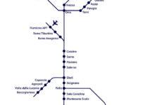 Bologna, Modena, Reggio Emilia e Parma.Nuovi collegamenti e importanti modifiche per le Autolinee Curcio