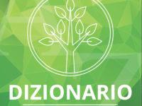 Atena Lucana: consegnato alla cittadinanza il Dizionario dei rifiuti per una corretta raccolta