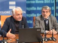 """Primo caso di Coronavirus in Basilicata. L'assessore alla Salute:""""Il nostro sistema ha funzionato"""""""
