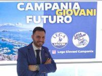 """Coronavirus. Lega Giovani Salerno: """"Fondamentale ora rispettare i protocolli"""""""