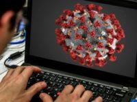 Il Coronavirus non ferma i criminali del web. Italia sotto attacco degli hackers