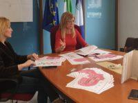 Parità di genere in Basilicata. Presentato il Patto per le donne e il Programma 2020