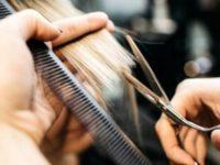 Allarme Coronavirus. In Campania chiusi fino al 3 aprile parrucchieri, barbieri e centri estetici