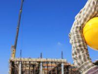 """Coronavirus ed edilizia in crisi. La Filca-Cisl Salerno:""""Intervento dello Stato può salvare il settore"""""""